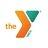 Wilkes-Barre YMCA