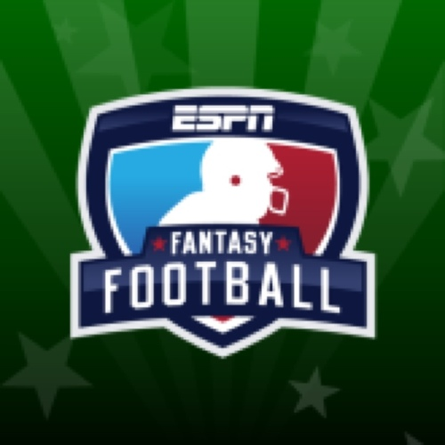 fantasy football deutsch