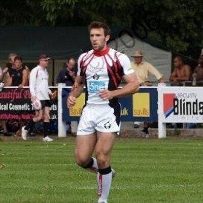 Stewart Turton