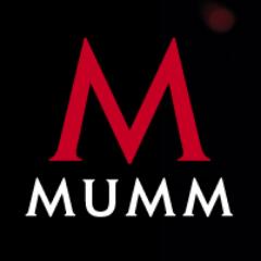 @mummve