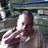 Denis Glynn - dr_bannerr