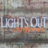 Lights Out Outdoors