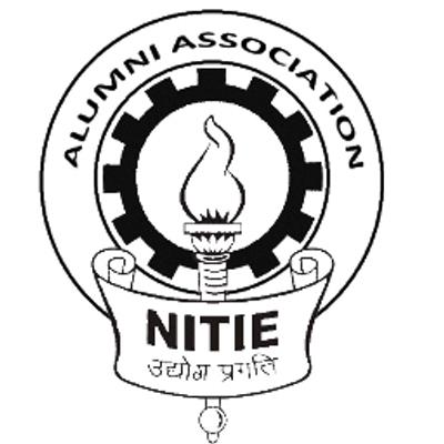 Nitie Alumni Nitiealumni
