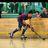 @gcrist47 Profile picture