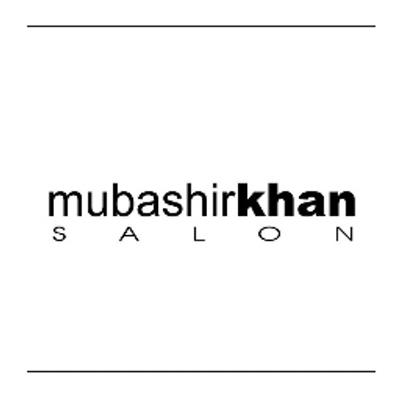 Mubashir Khan Salon Mubashir Khan Salon