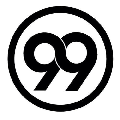 скачать программу 99 - фото 2