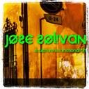 JOSE SOLIVAN (@josesolivan) Twitter