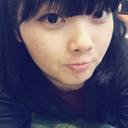 서우 (@01030431313) Twitter