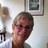 Judy Hopkins - judy_hopkins