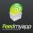 FeedMyApp DE