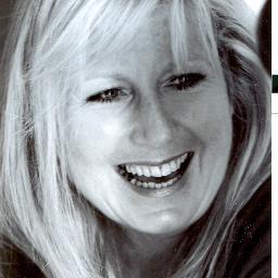 Susan Hall AM