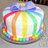 CakeLovers!!