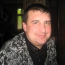 Vitaly Kos