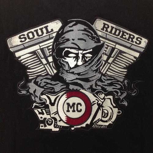 soul riders soulriders qat twitter
