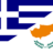 United Greek Kingdom