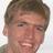 Gijs Kruitbosch (@gijskruitbosch) Twitter profile photo