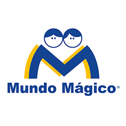 @MundoMagicoCR
