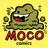 MocoComics
