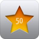 JA Favstar 500★'s