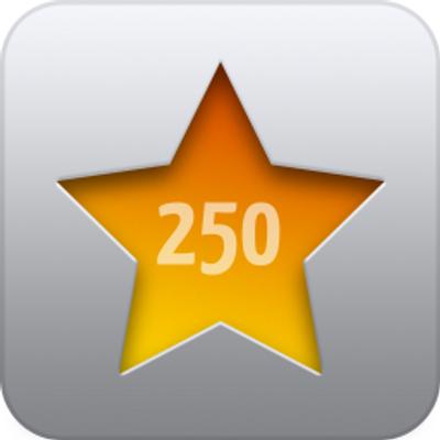 JA Favstar 250★'s (@Favstar250...