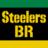 SteelersBR