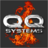 QQSystems