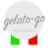 Gelato-go
