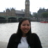 @KelseySparrow15 Profile picture