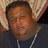 Alvin Castro