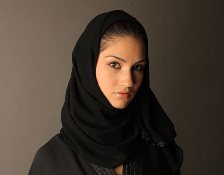 holmes beach muslim women dating site Isna muslim matrimonial services in south california, usa and canada here you can find brides and grooms we are number one muslim marriage bureau among all we deal in muslims matching.