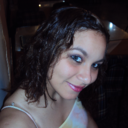 dyanita (@05Dyanita) Twitter