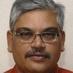 Sridhar V Profile picture