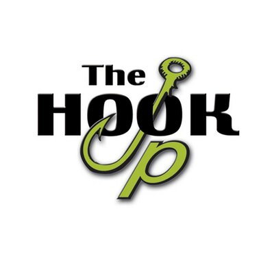 The hook up online