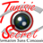 Photo de profile de Tunisie Secret