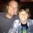 Jeff hibbert twitter profile