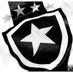 Meu Botafogo