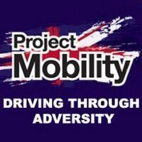 Project Mobility | Social Profile