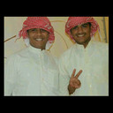 سعود الهاجري  (@2302f422) Twitter