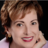 roberta lajous twitter profile