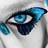Blue_Eyes_T