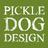 @PickleDogDesign Profile picture