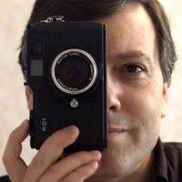 Ian Gianni 🐟 🇪🇺🇪🇺🇪🇺🇪🇺🇪🇺 (@IanGianni )