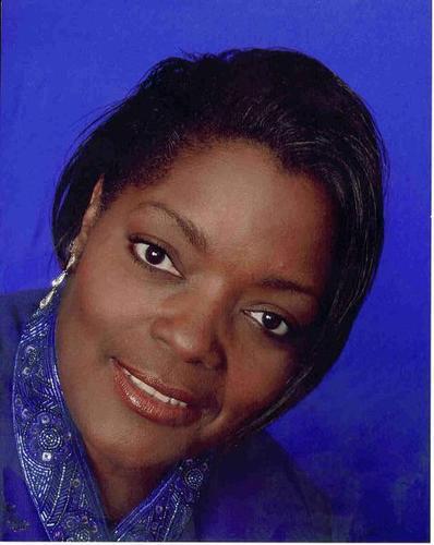 Permetrice M Jackson