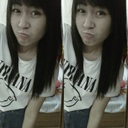 i'm aoae'z (@0817446424) Twitter