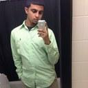 Pranav Patel - @G_Nav_ - Twitter