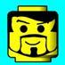 Twitter Profile image of @elucid8
