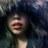 chiang_chiang
