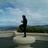 Tony Goodall - littlefat_tony
