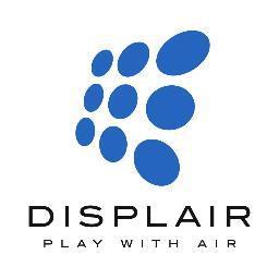 @displair