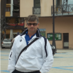 @JovanJovanovi21